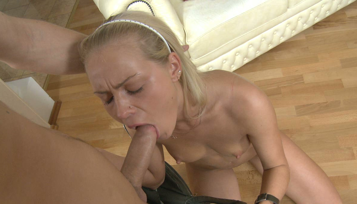 melissa king sex tape