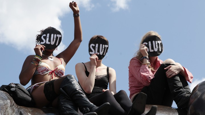 sluts to free free for call