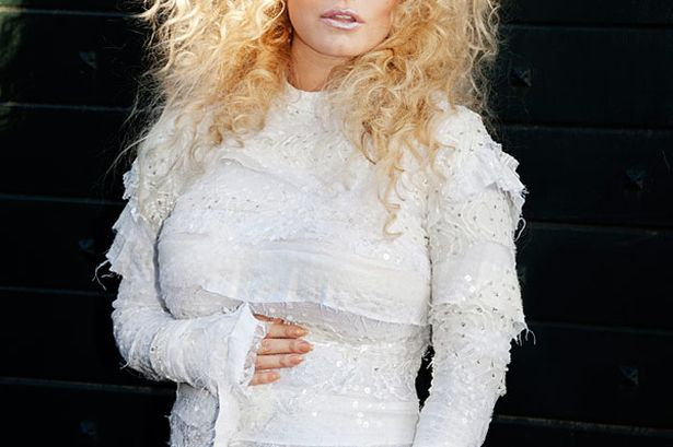wait on can why sex jessica simpson