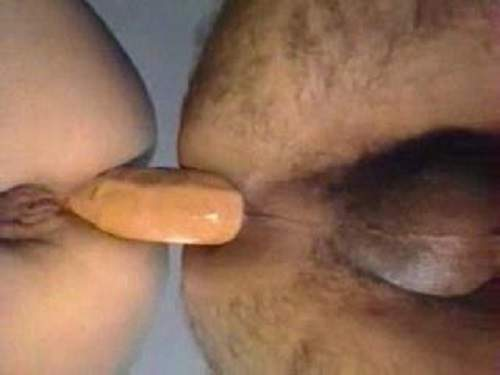 husbands wifes use on that dildos