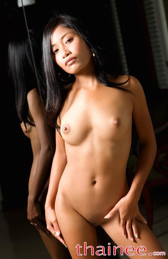 asian gallery pussy thumb