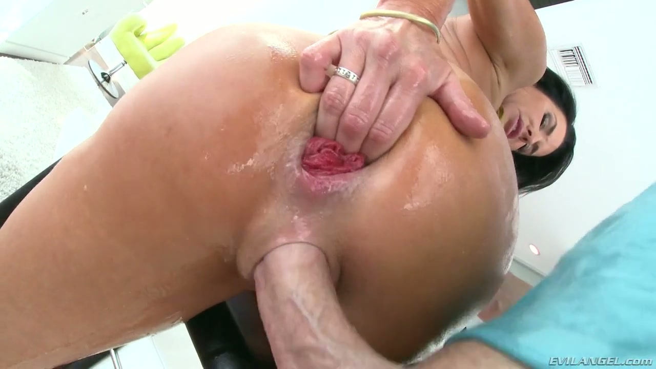 pussy cock tight in