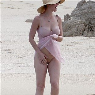 private of perr photos nude katy