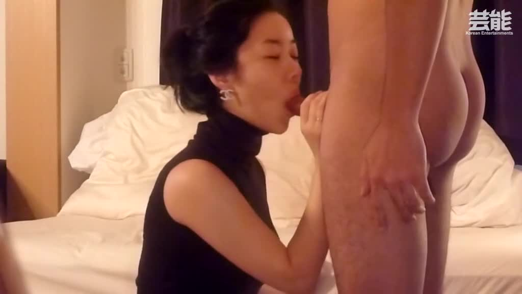 wife asian tube