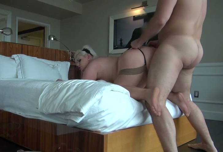 unleashed transsexual queens beauty
