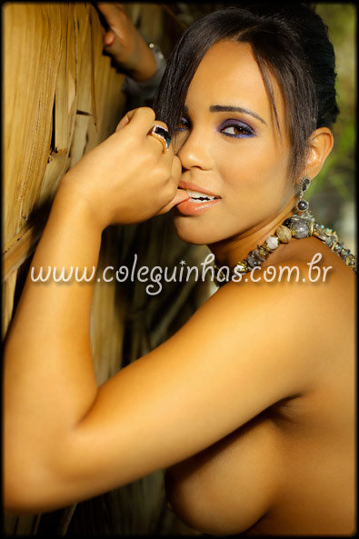 agencies escort goiania in