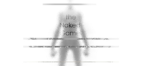 her game naked get