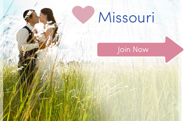 missouri dating sites