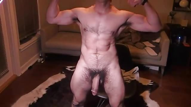 his dude own dick sucking