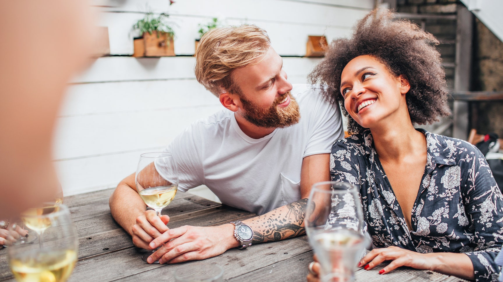 dating things to introvert know an when