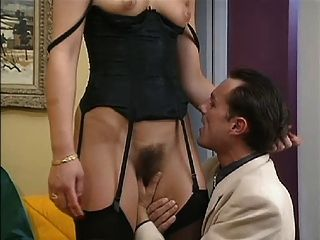 moms porn french