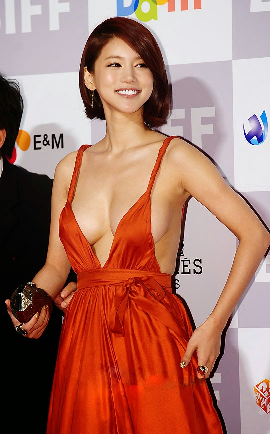 breast hye in oh
