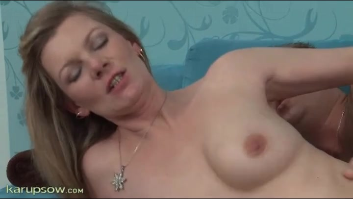 boy young sex