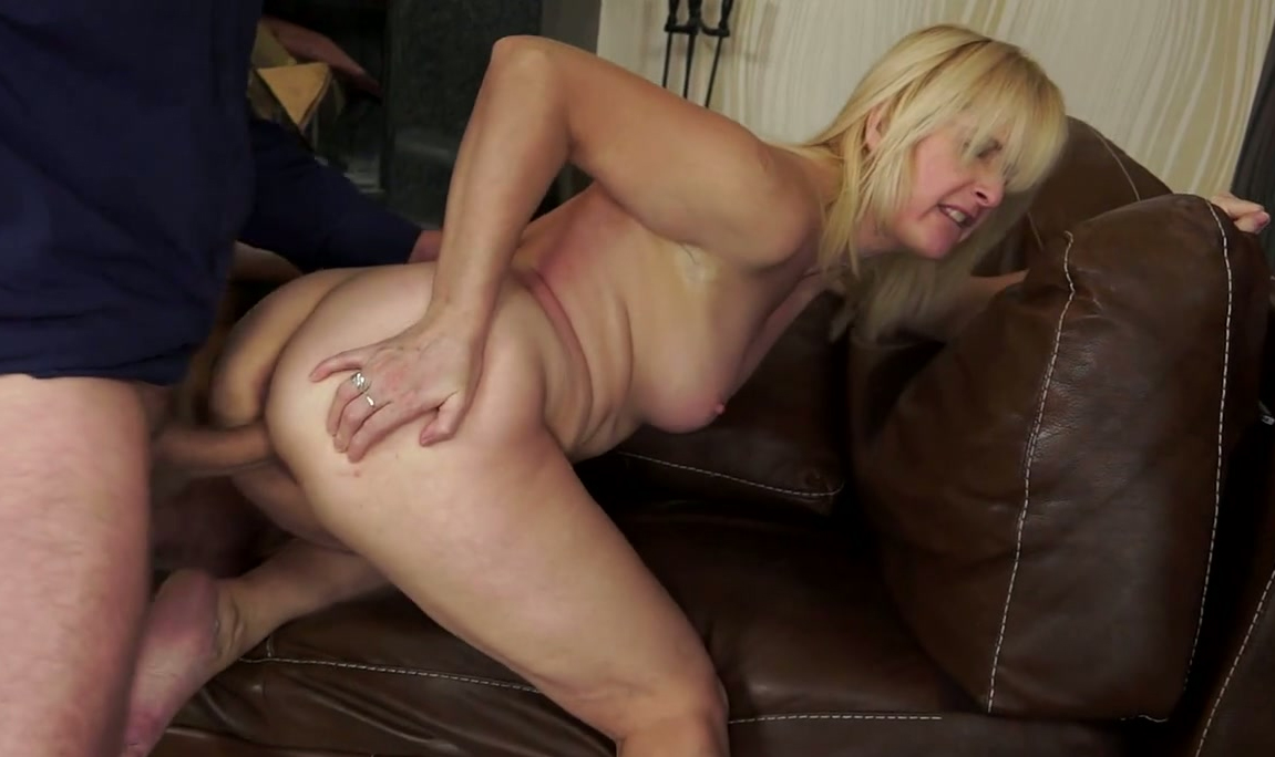 lace lesbians leather and