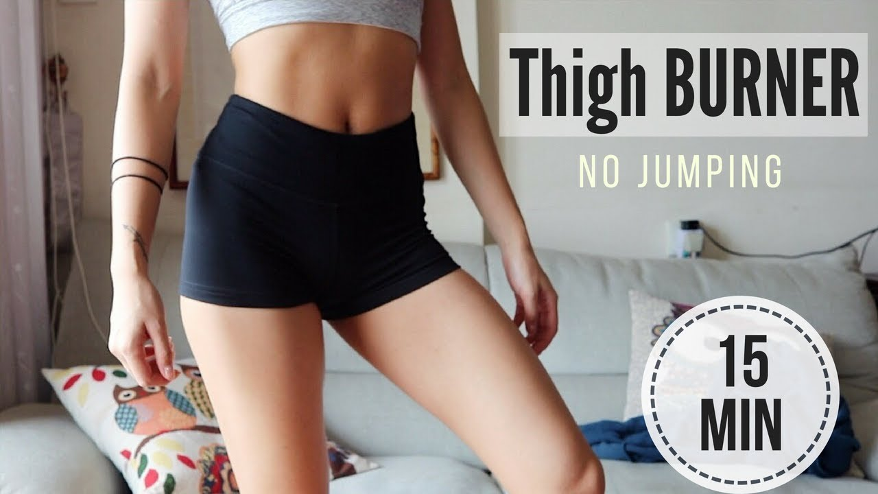 thick thighs tube