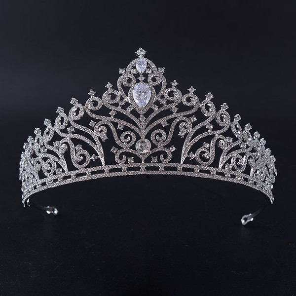 dildo designs crown chin