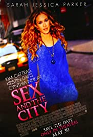sex film city watch online the and