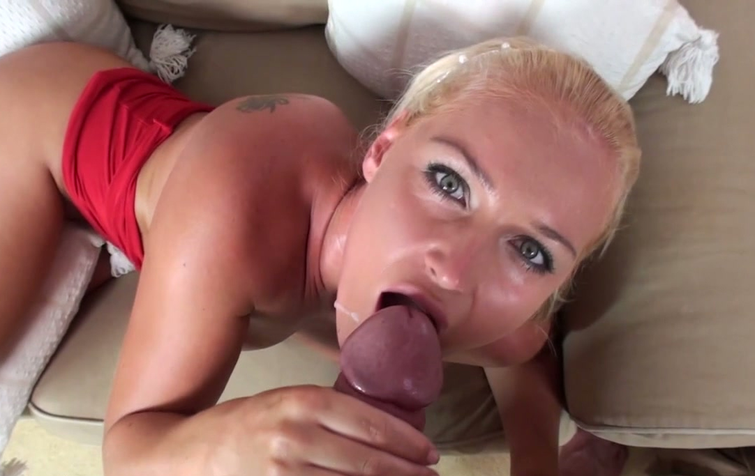 pussy webcam on shaved