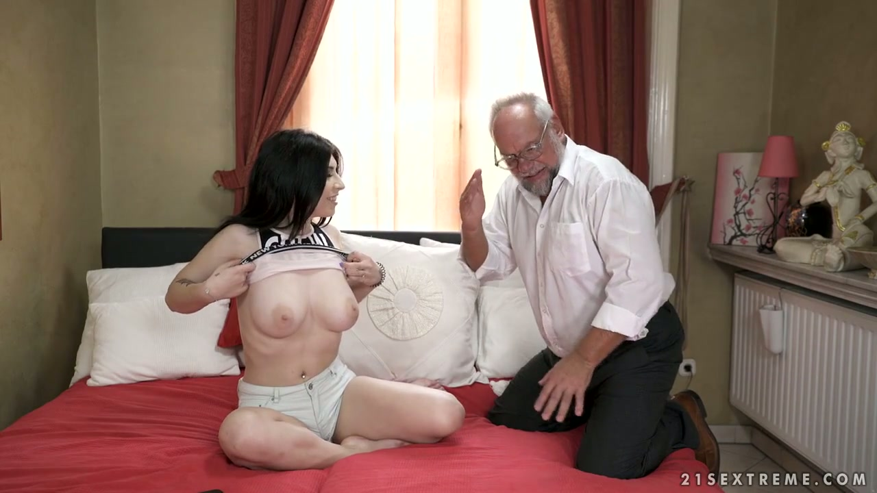 porn torrent high quality
