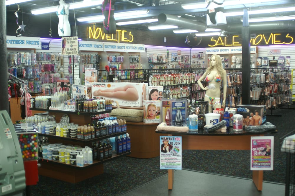 stores adult toy ga