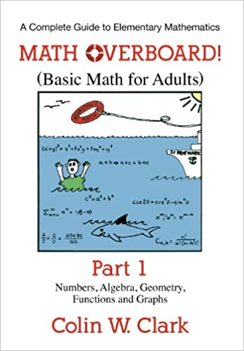how for to learn adults math
