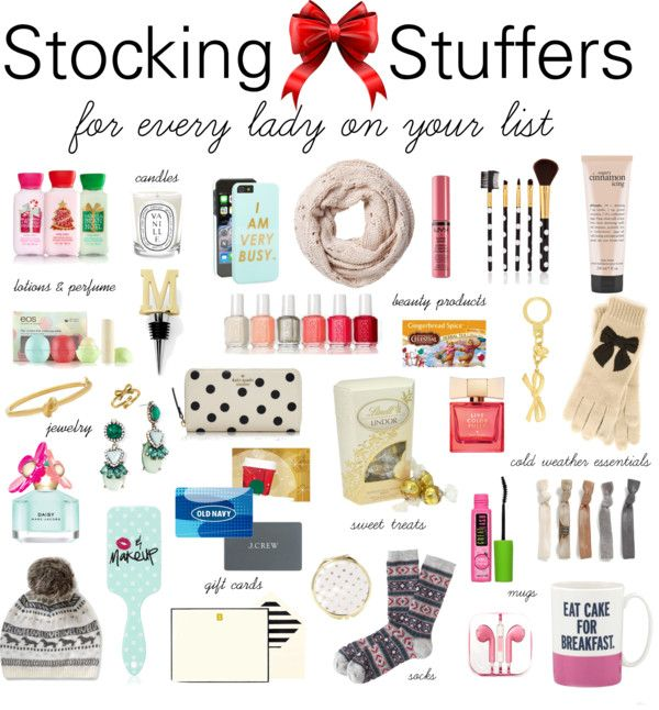 stuffers cheap adults stocking for