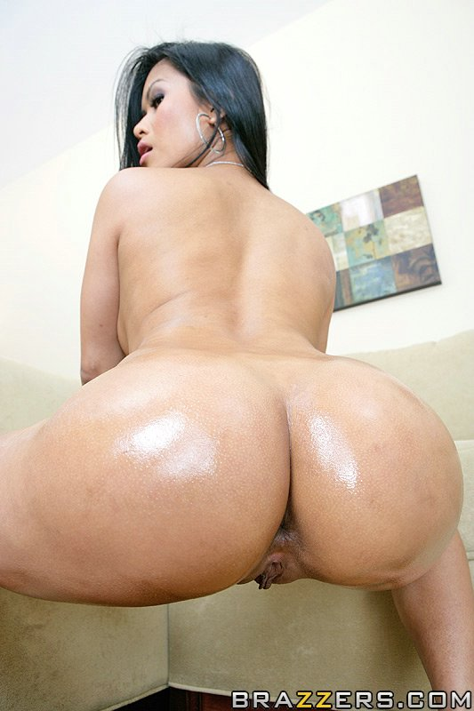 big pornstars asses asian with