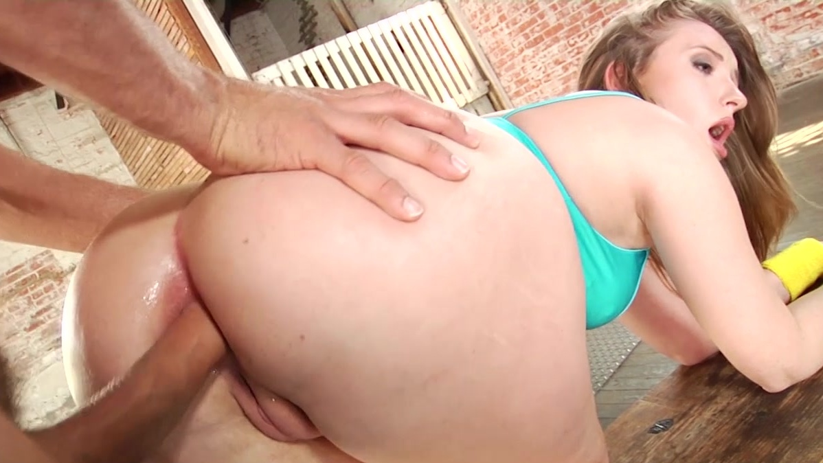 black pussy unshaved