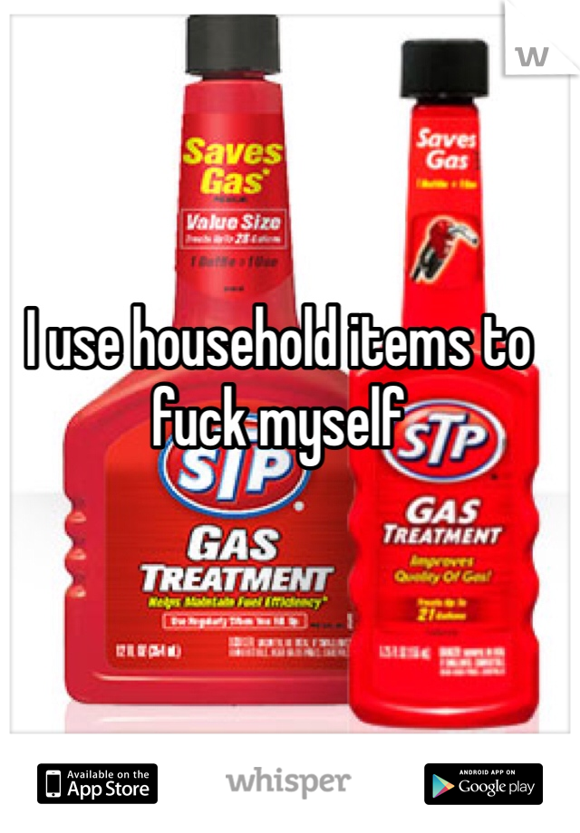 to products fuck household