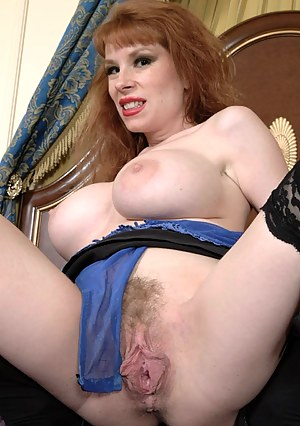 gallery cunt mature xl free