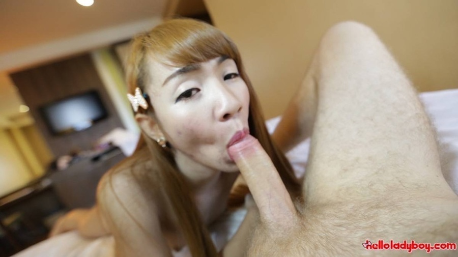 suck and thai swallow