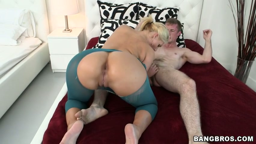 cum for begging milf blowjob messy slow