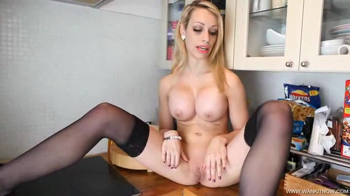 swingers and mature young