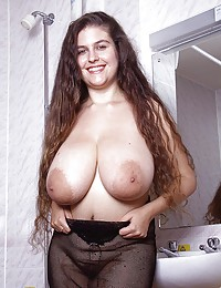 natural free pictures big boob