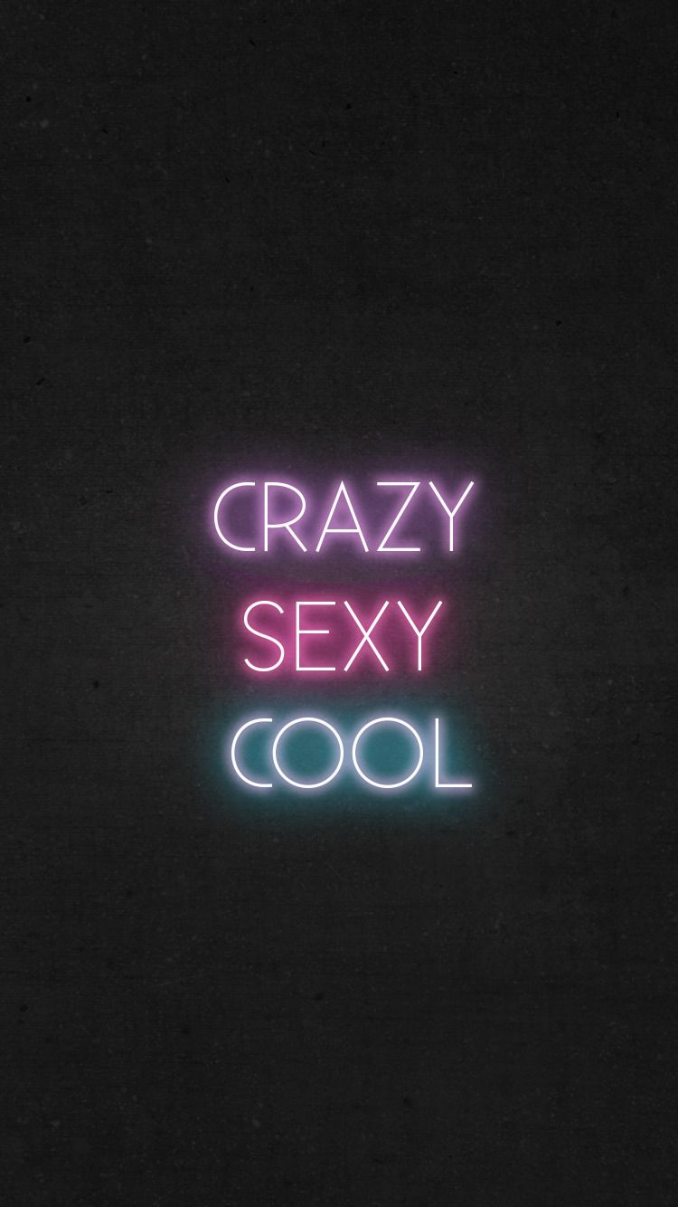 cool sexy pictures