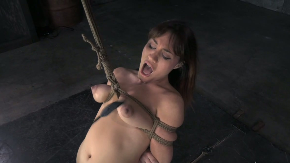 what your horny do if to