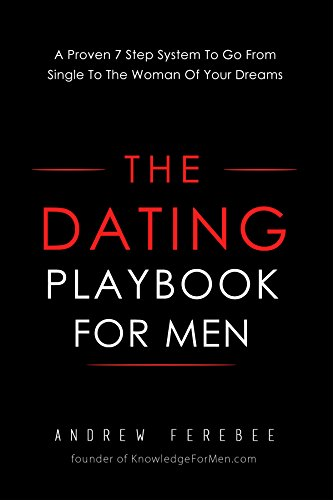 playbook for men dating the download pdf