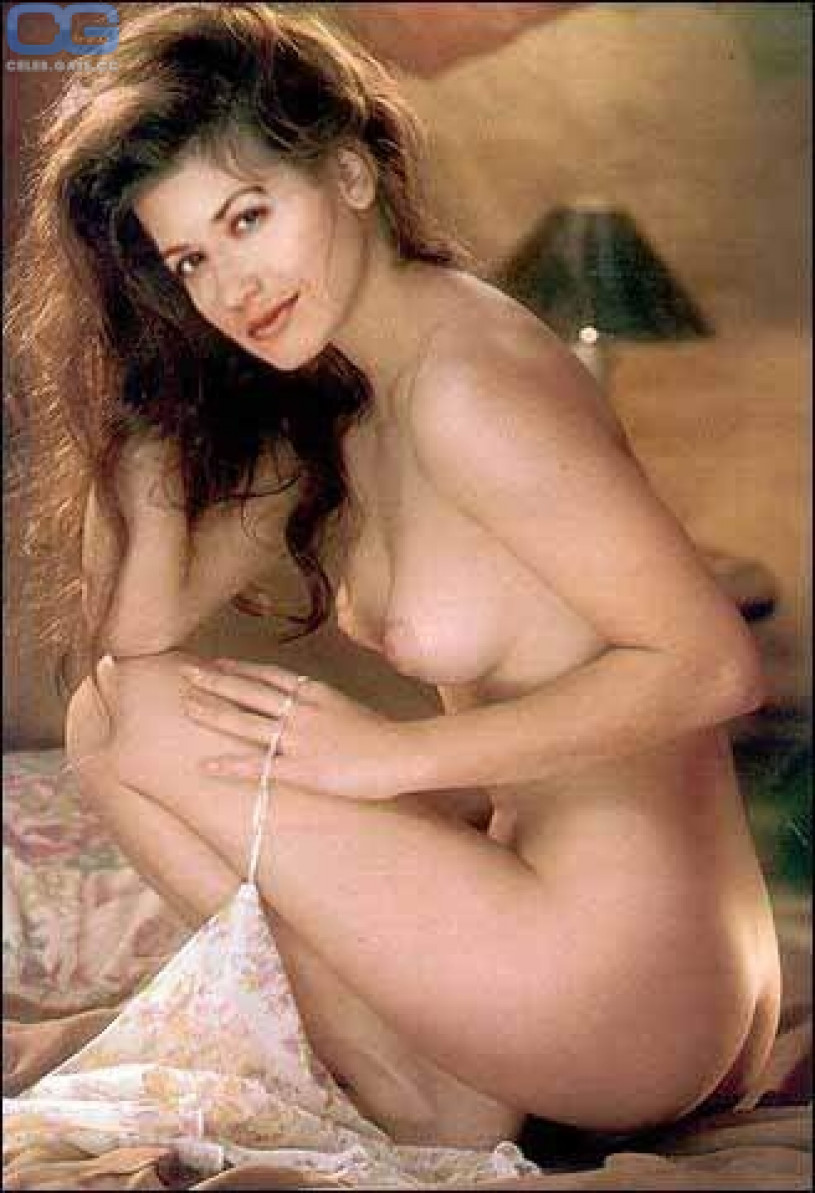 nude of grant amy pictures