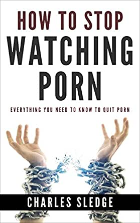 watching stop do porn how you