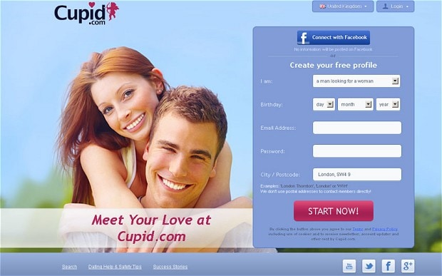 web site adult advertising free