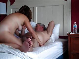 mature sex couples have