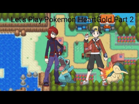 a with of jerk gold heart