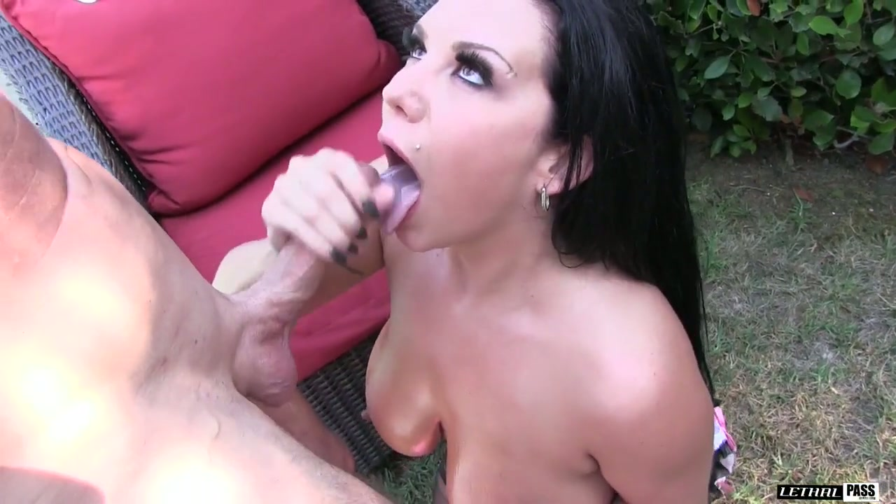 pussy unshaved black