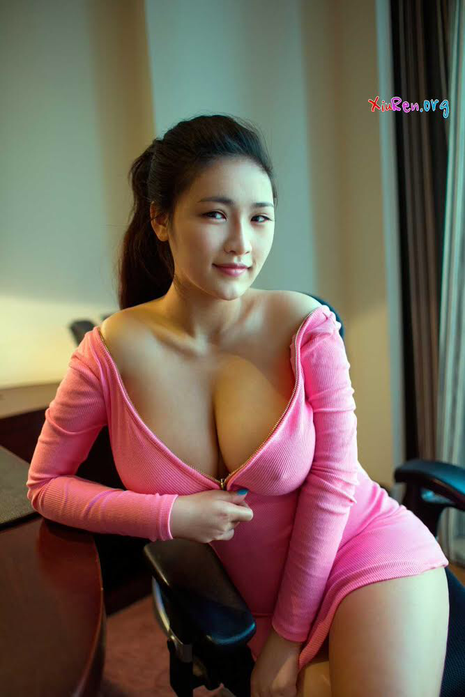 chinese mature ladies