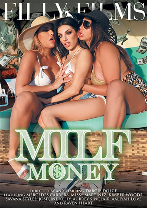 free preview money need milfs