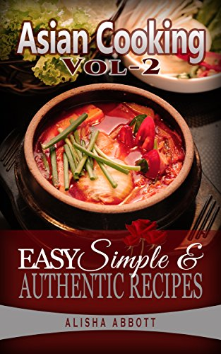 asian cook how food to