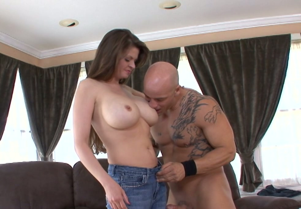 tube wife white strippers