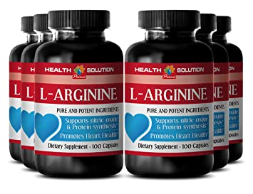 arginine better sexual for l health