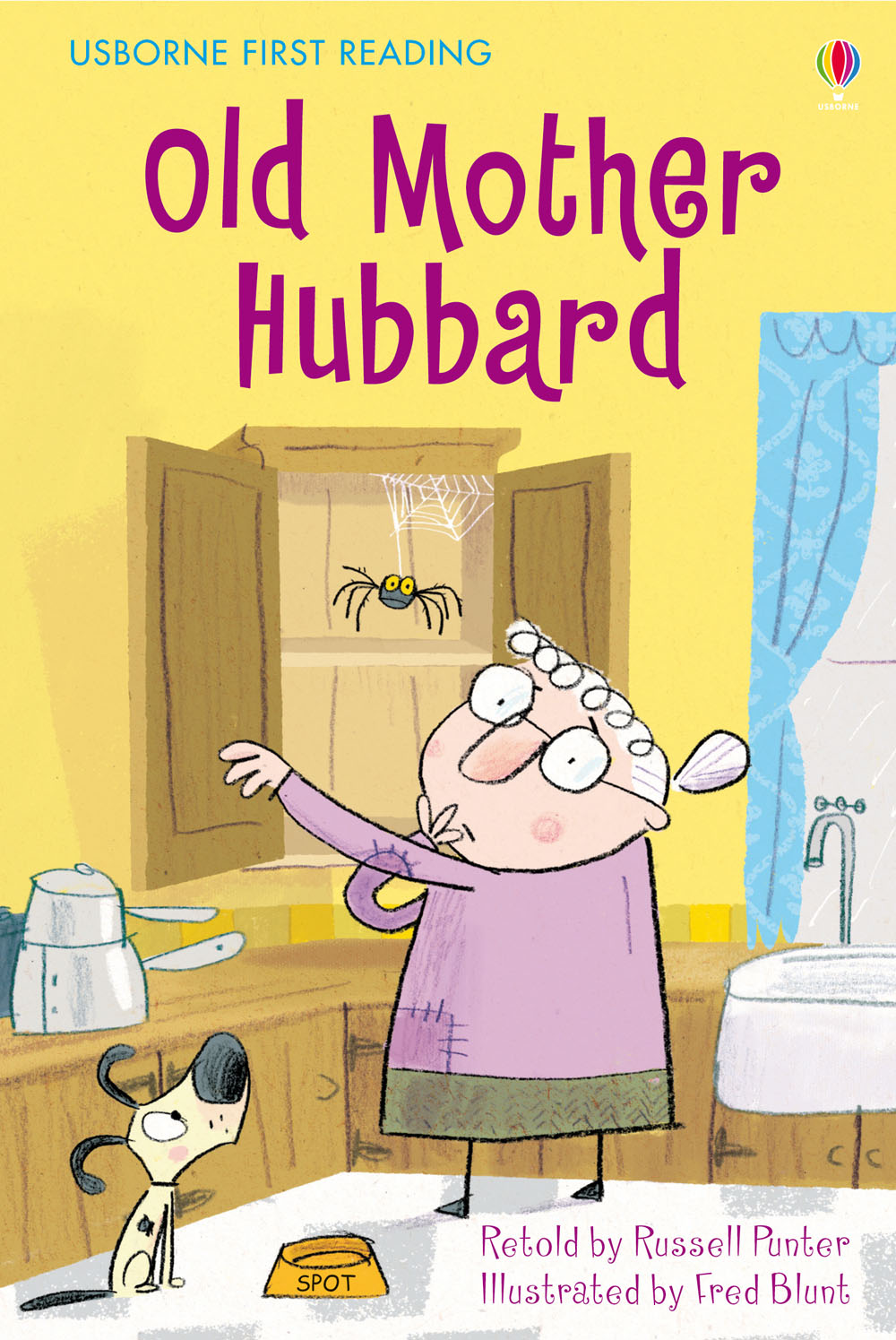 store book hubbard on adult