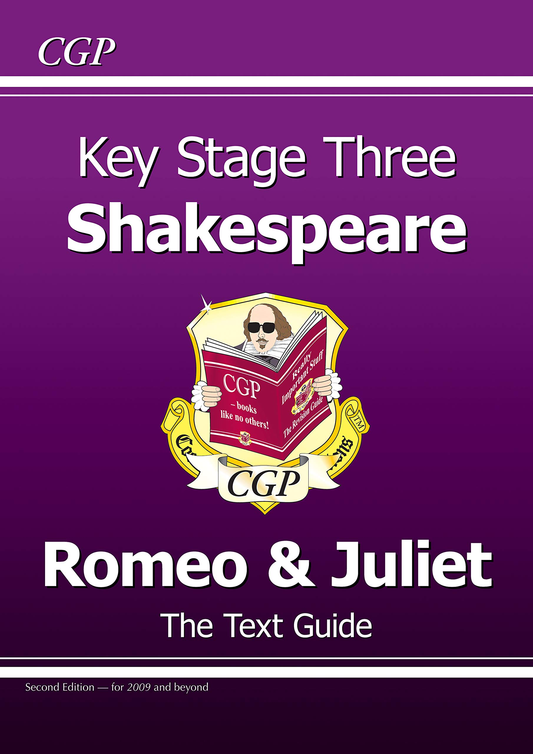 purple pages romeo adult